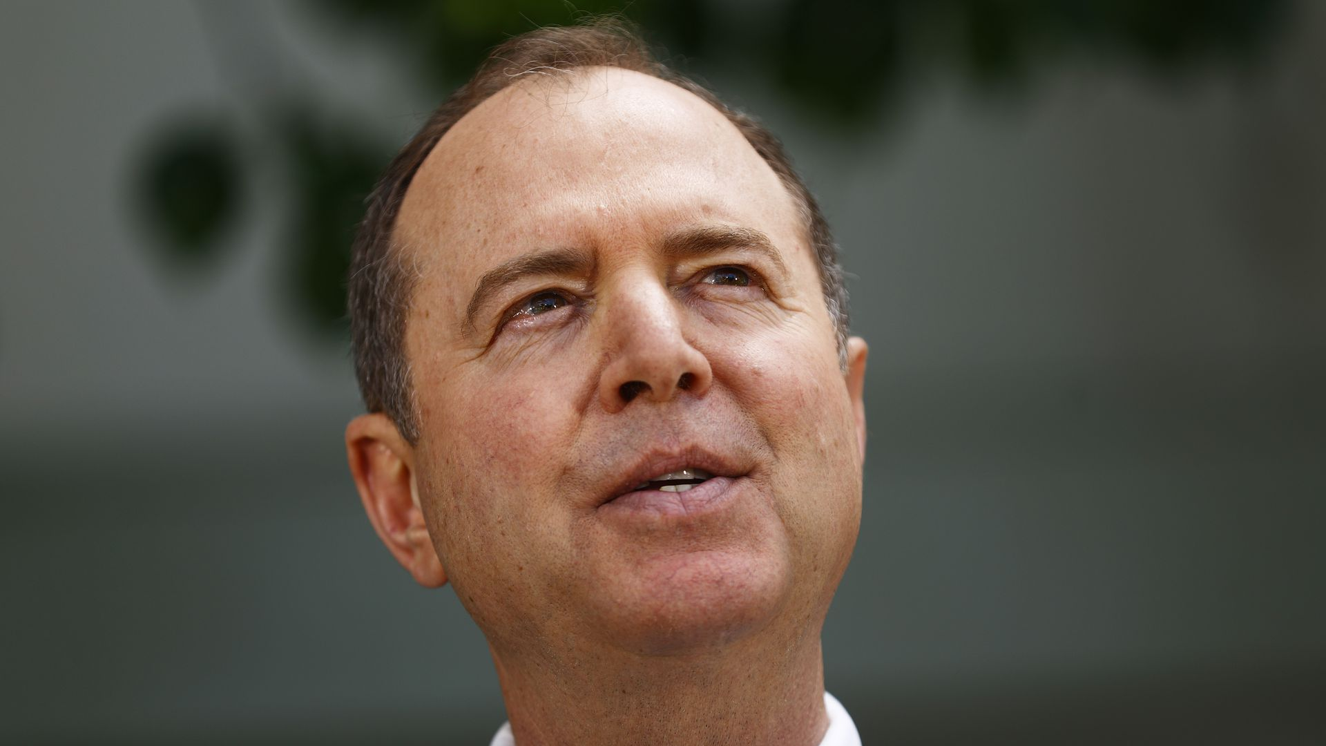 "Adam Schiff postpones House Intel's Bill Barr ""enforcement action"" meeting after DOJ agreement"