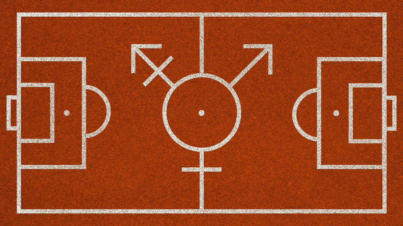 Unpacking the debate over trans inclusion in federally-funded athletics thumbnail