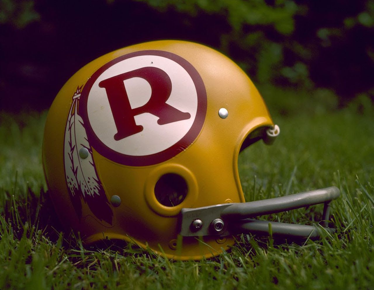 Redskins anticipated to vary identify by September thumbnail