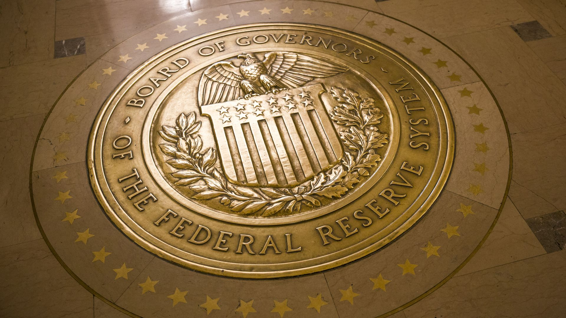 The Fed may announce QE4 before year-end