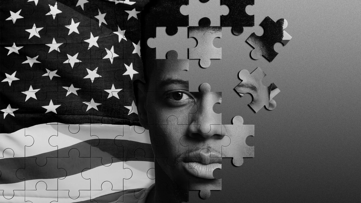 Racial and ethnic minorities are driving U.S. population growth