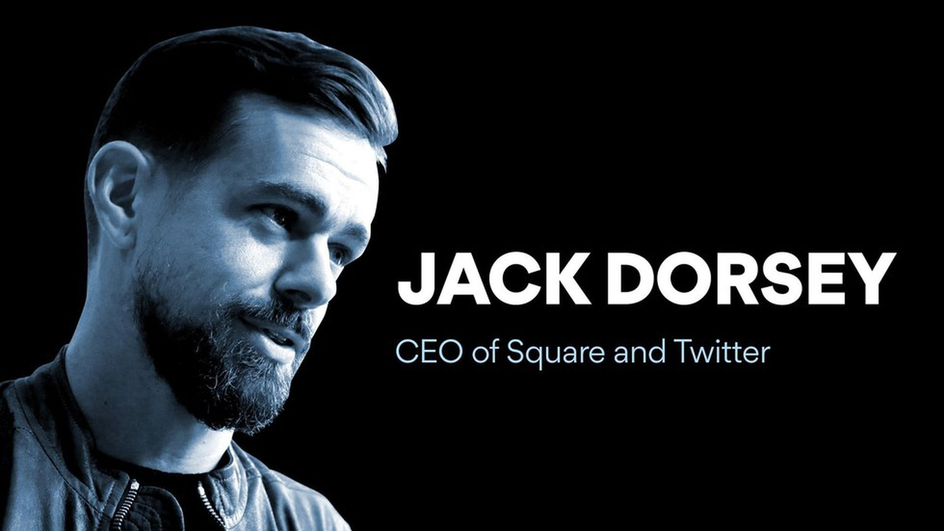Image result for photo of jack dorsey