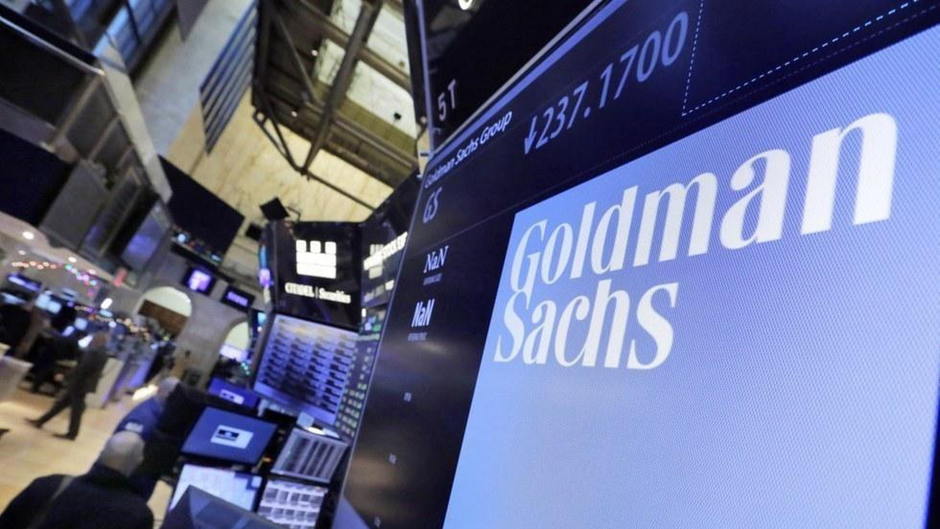 private equity and goldman sachs holdings Learn up to the minute information about goldman sachs private equity partners 2004 offshore holdings, lp - including connections with people/companies, sec filings (including ownership and fundraising), contact information.