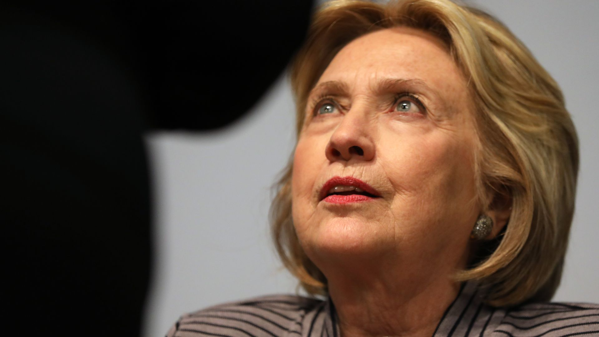 "State Department finds 38 ""culpable"" in internal Clinton email probe"