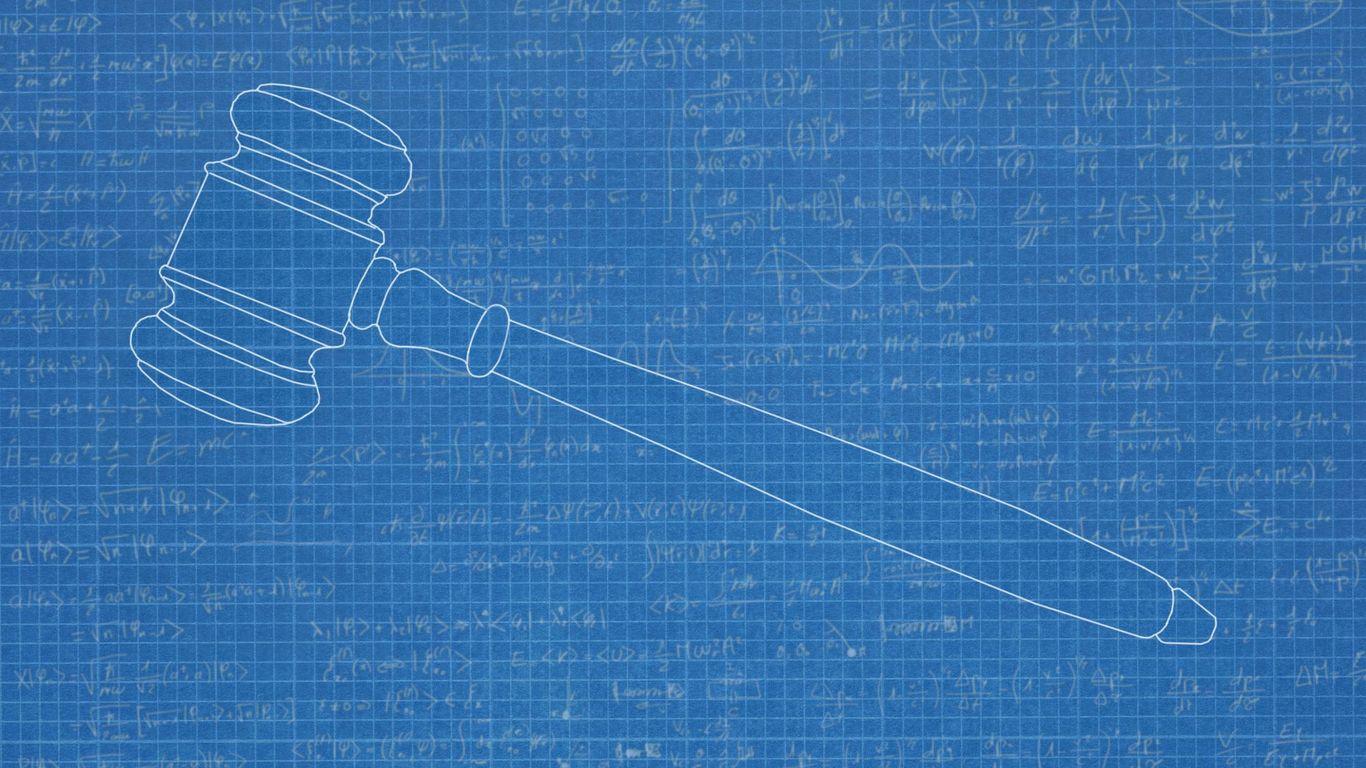 Momentum builds for major antitrust reform thumbnail