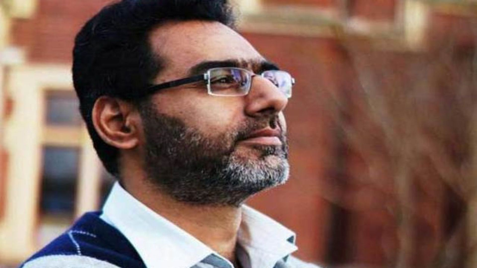 Naeem Rashid will be honoured posthumously with a national award.