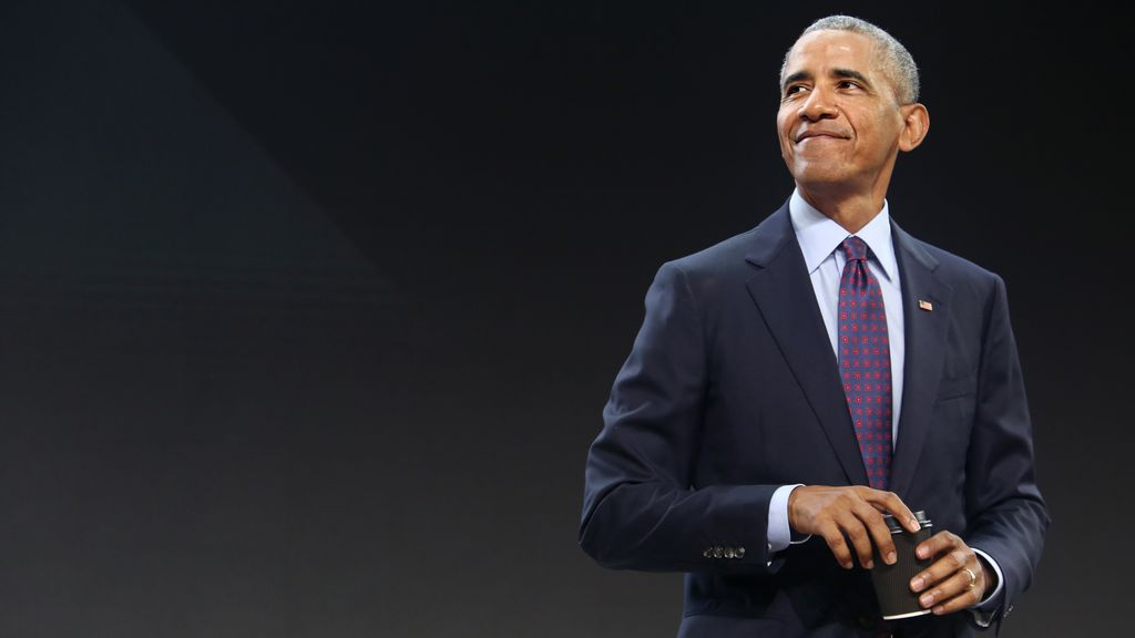 3fc694c92b Barack Obama endorses 81 candidates for the 2018 midterm elections - Axios