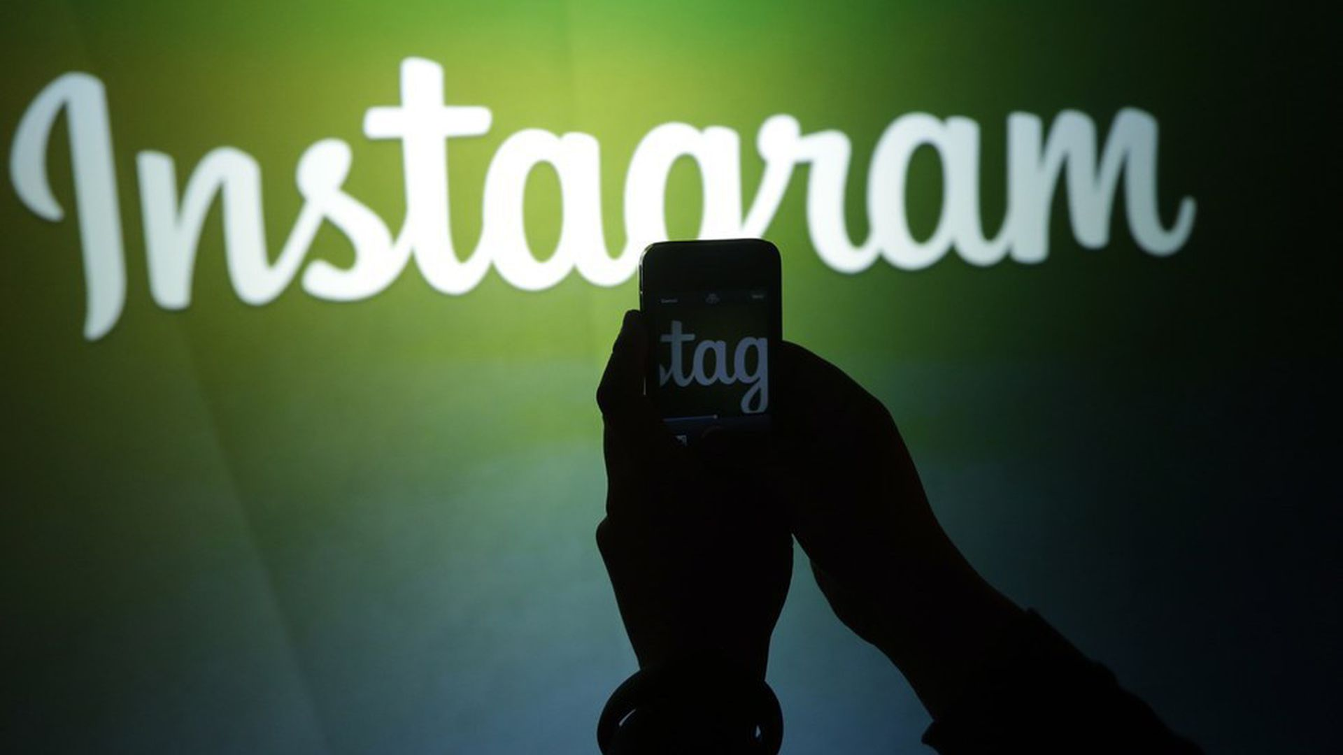 25 million businesses now use Instagram