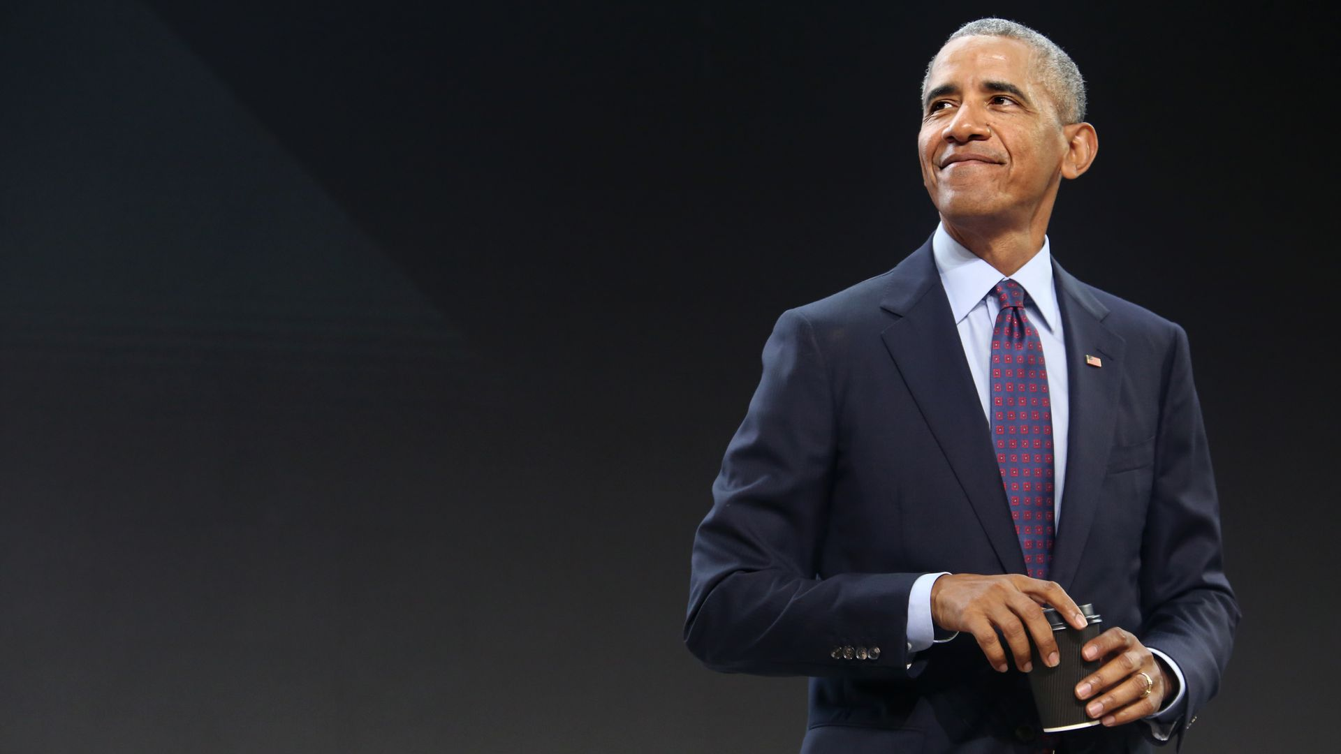 Barack Obama Endorses 81 Candidates For The 2018 Midterm Elections