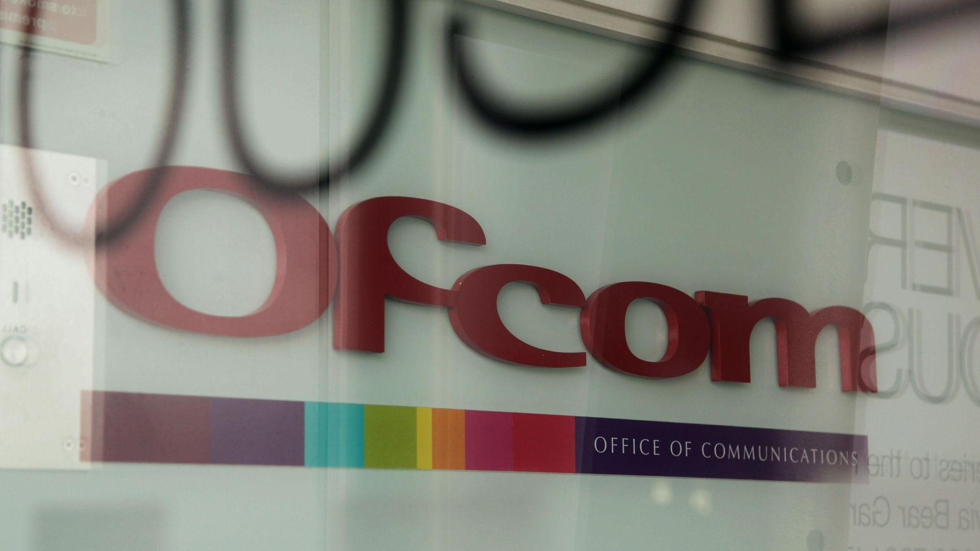 U.K. wireless regulator relies on Yahoo Groups to port phone numbers