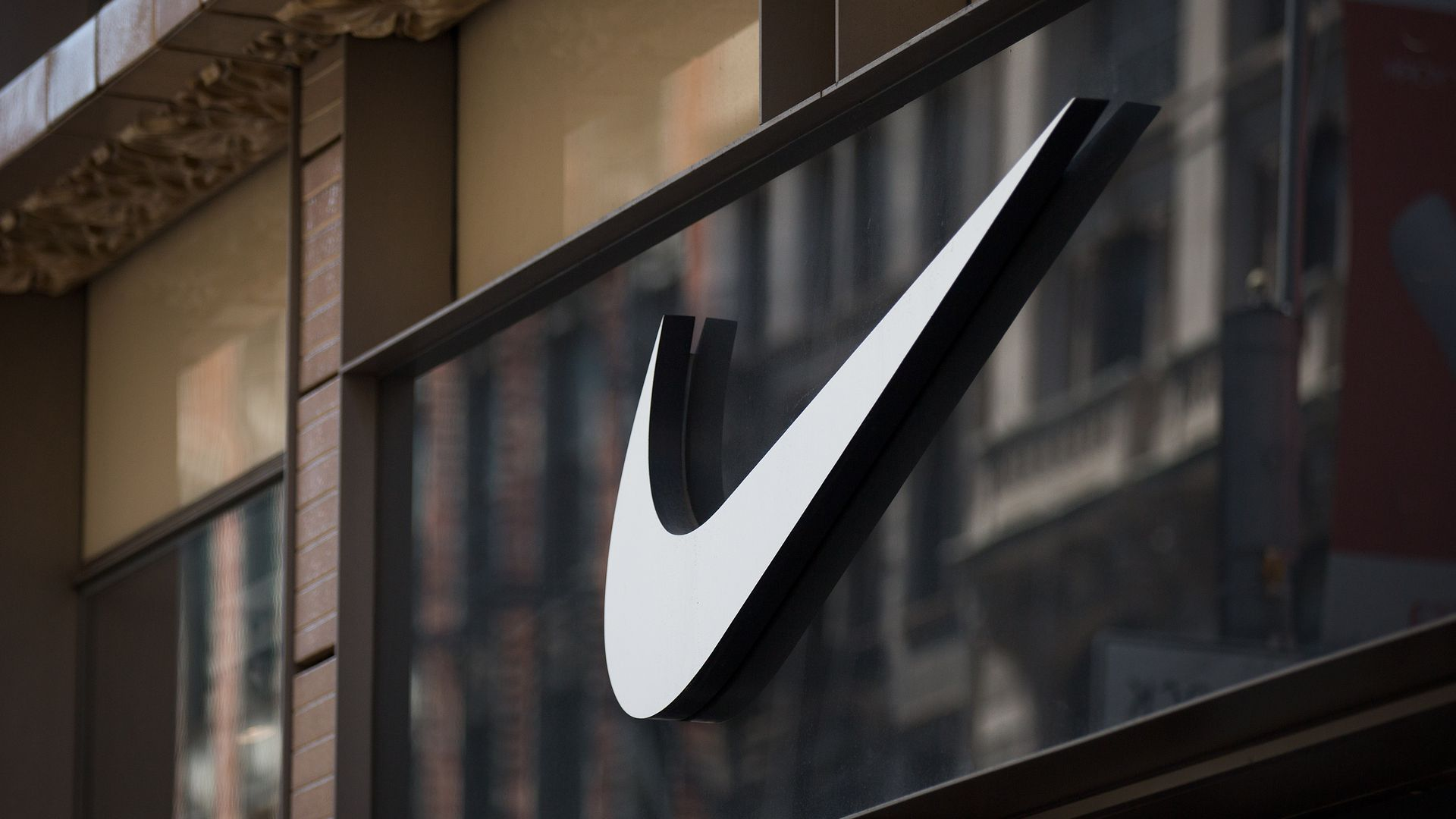 nike corporation information Together with our parent company, vsp global, we're able to bring our  mens  glasses by dragon alliance calvin klein glasses nike sb eyeglasses for.