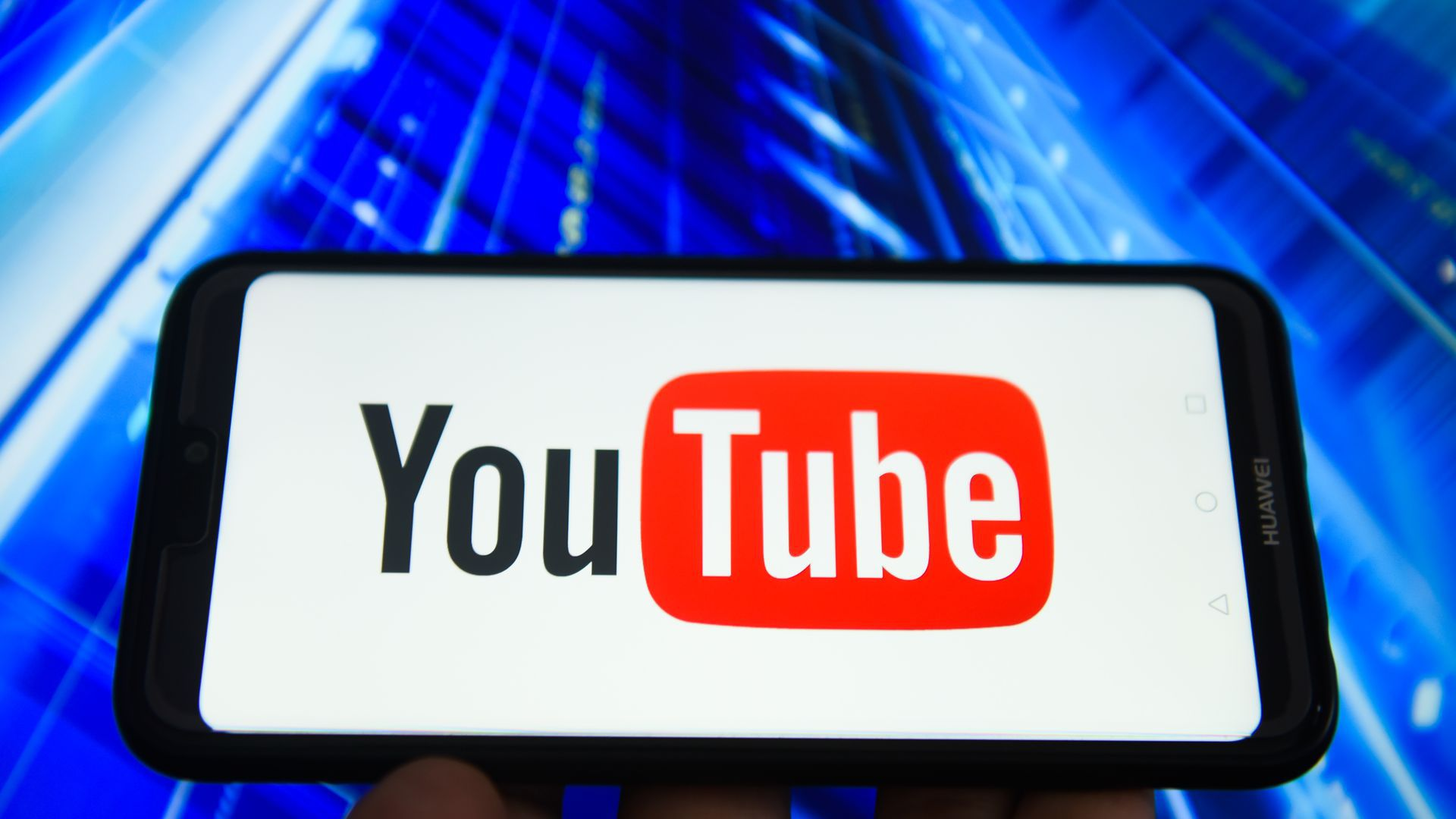 Companies pull ads from YouTube ... again