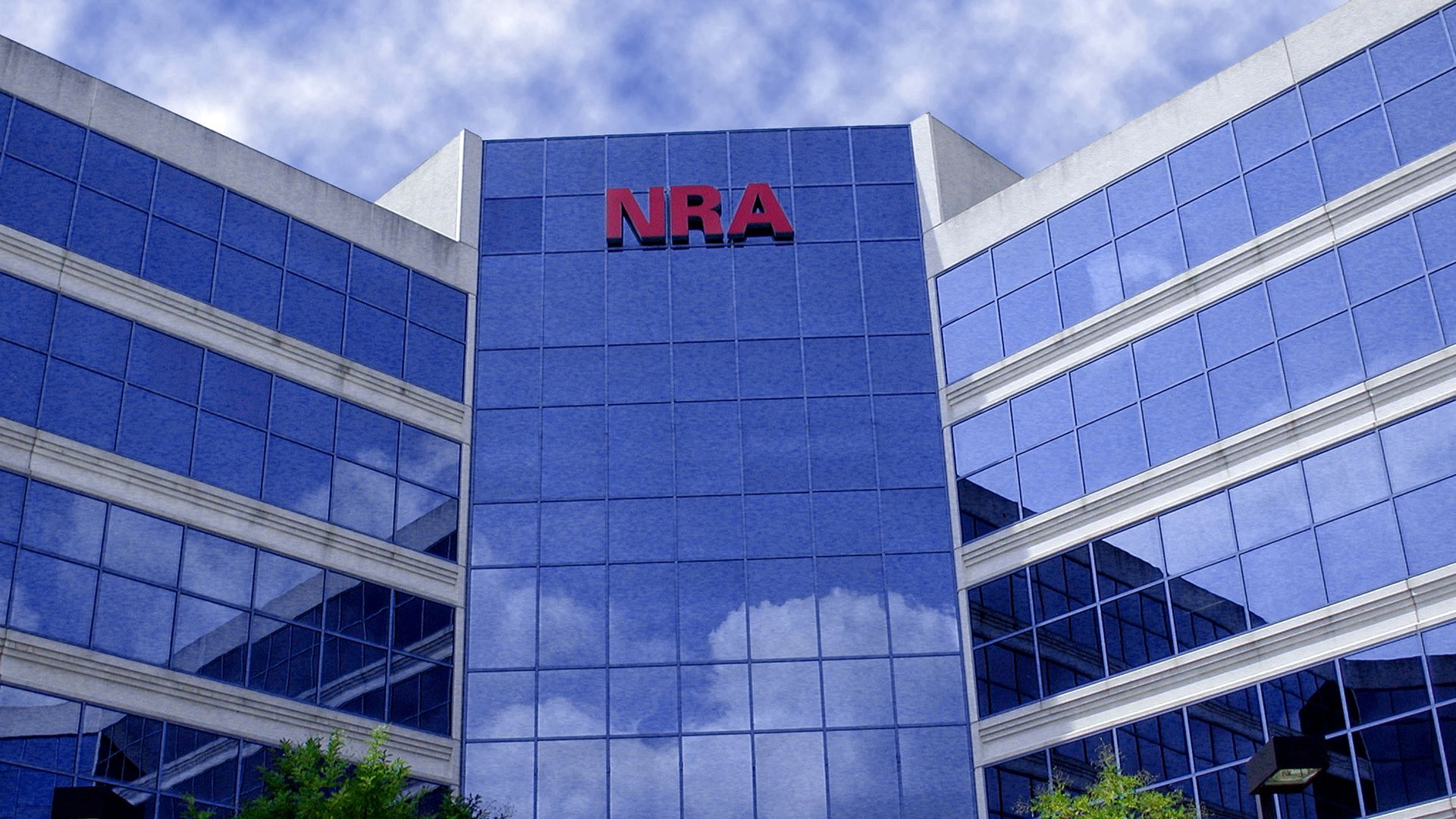 NRA shuts down NRATV production, cuts ties with advertising firm: NYT