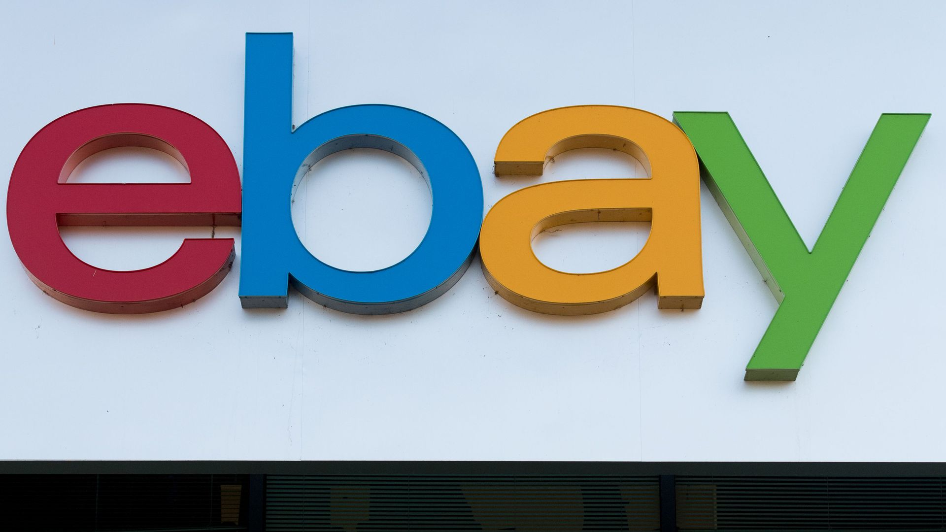 How Ebay Shaped The Modern Internet And Gave Us Tech Giants
