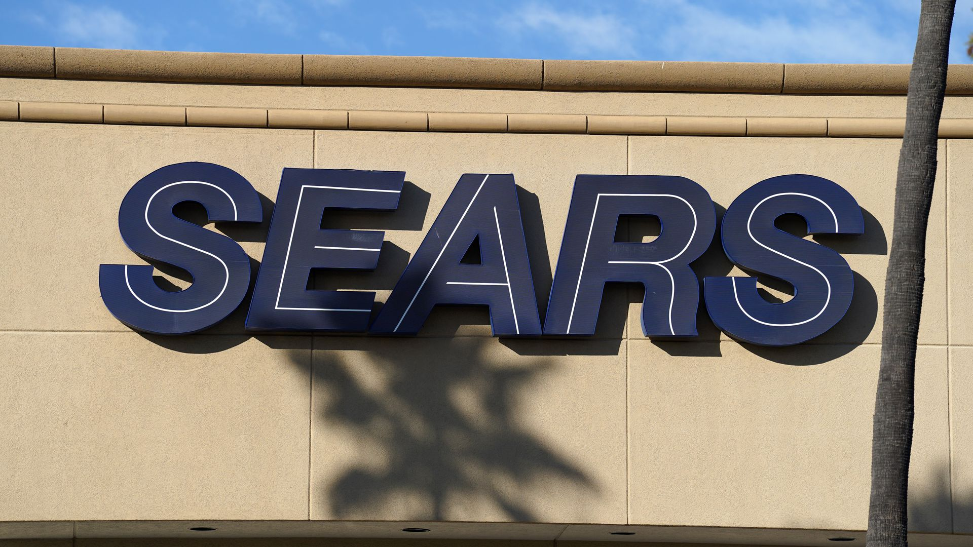 Sears sues ex-CEO, Steven Mnuchin and others, claiming asset-stripping drove bankruptcy