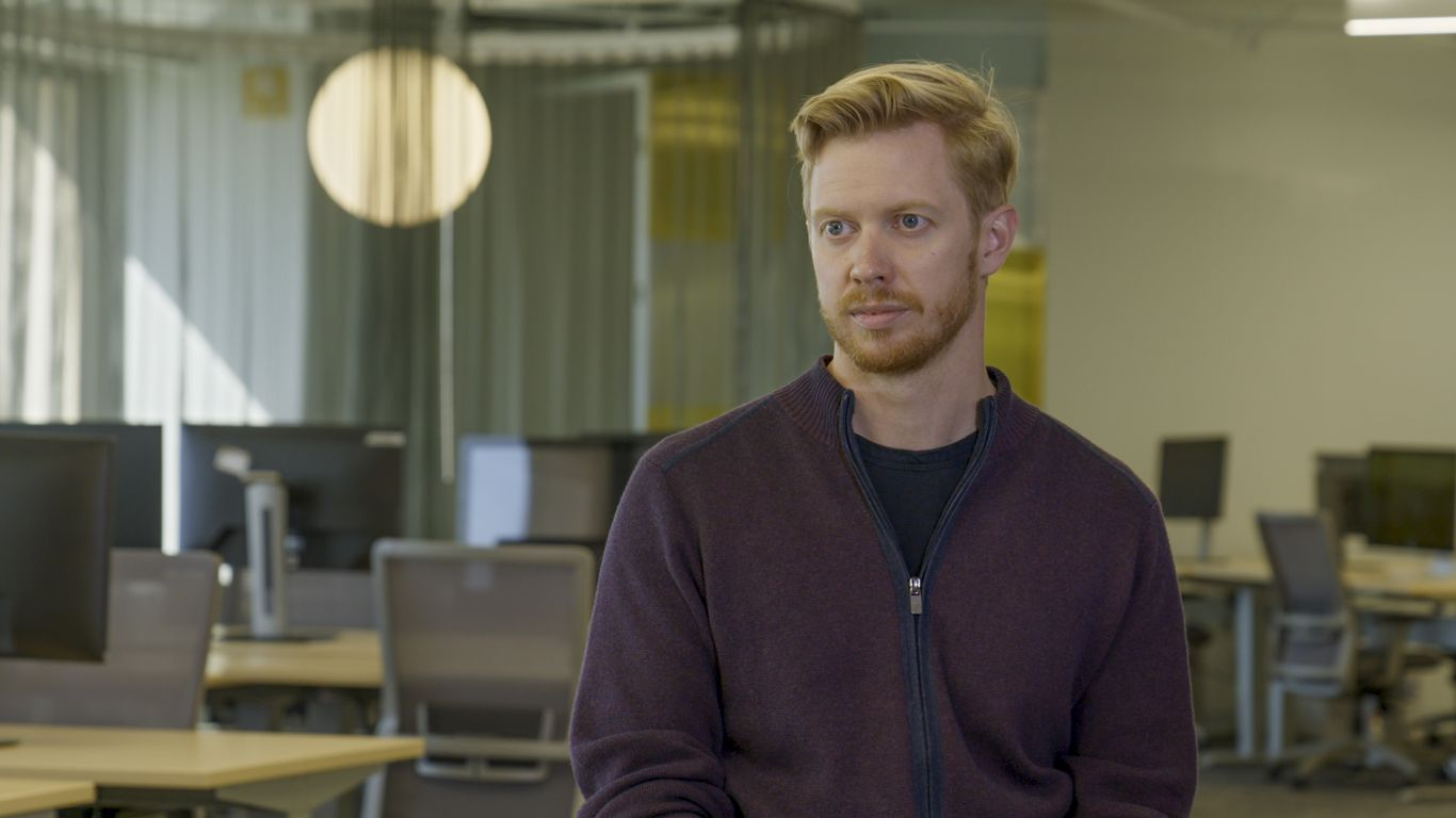 Reddit CEO Defends Allowing Porn on Platform After Being Included on National Center on Sexual Exploitation's 2021 Dirty Dozen List