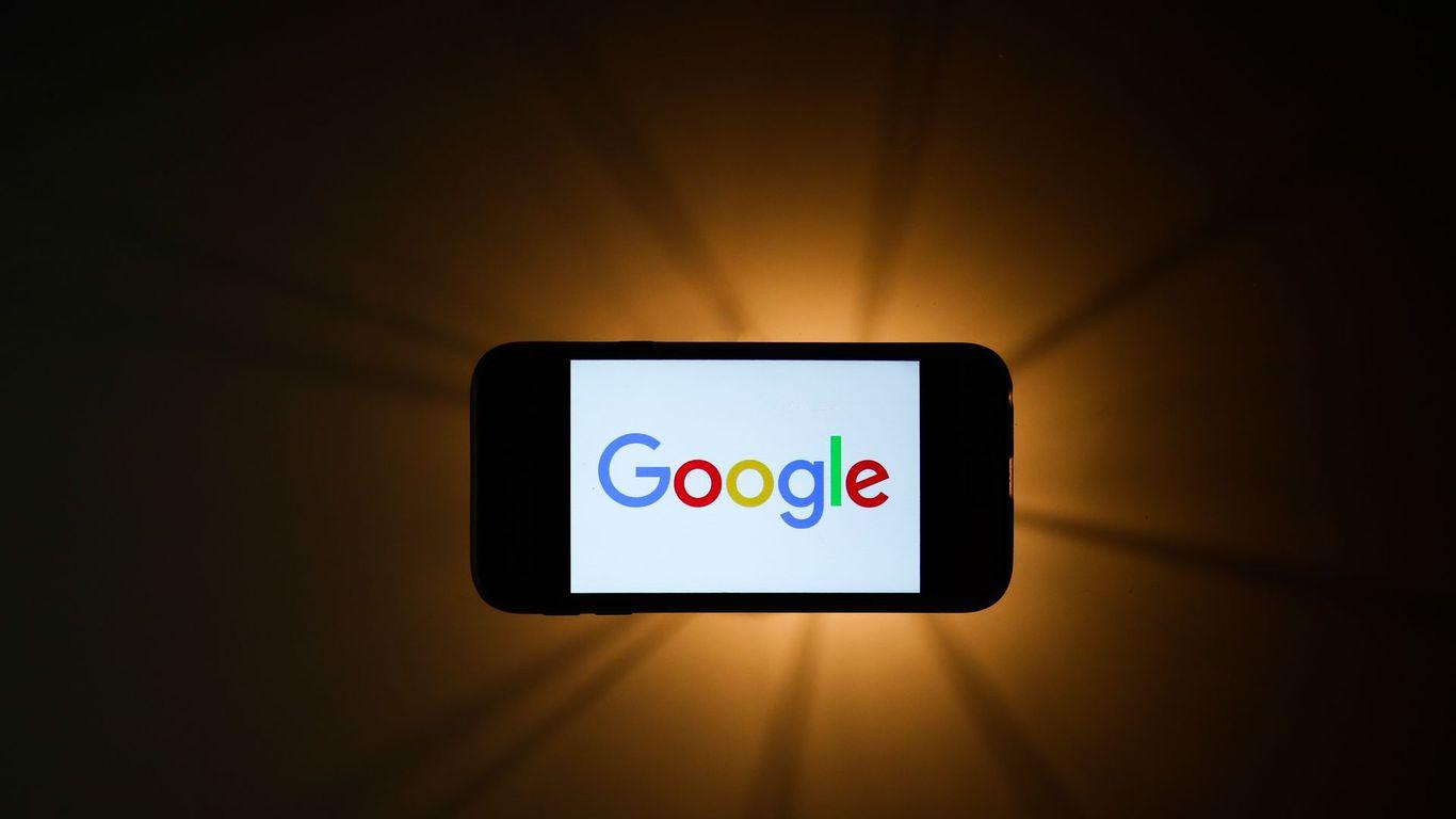 Google cracks down on deceptive ads ahead of election thumbnail