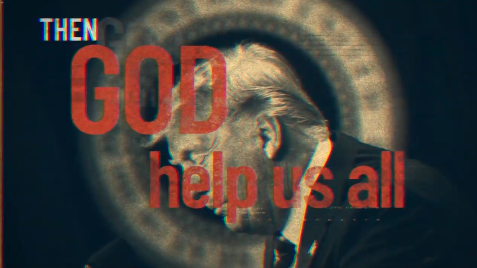 Watch: Anti-Trump Lincoln Project targets evangelical voters with new video