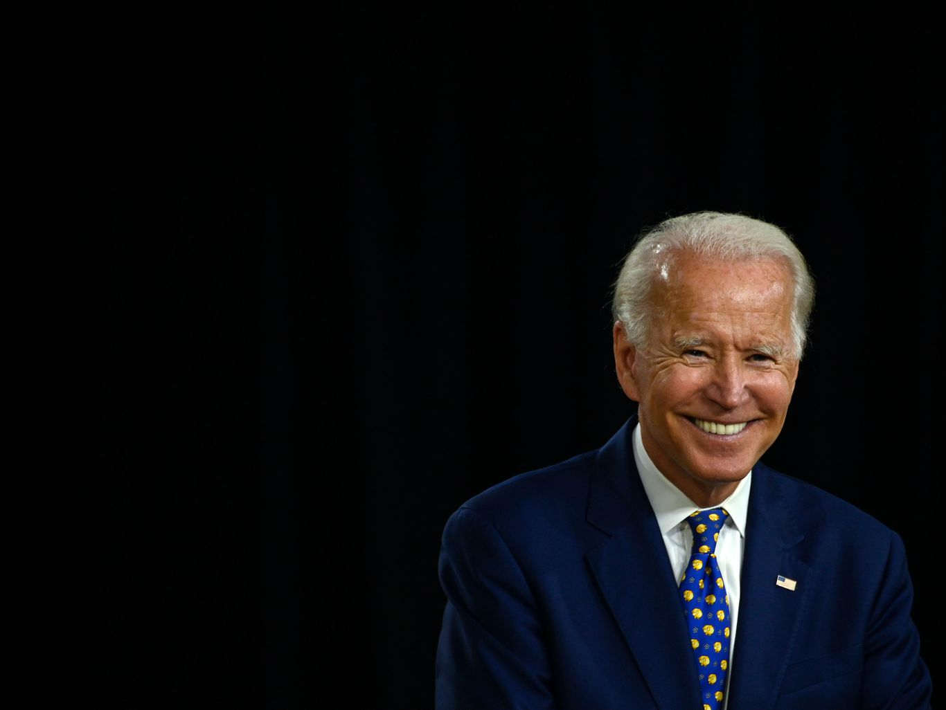 Biden campaign, DNC jointly raised $140 million in July thumbnail